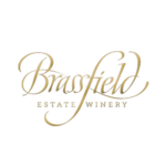 Brassfield Estate Winery