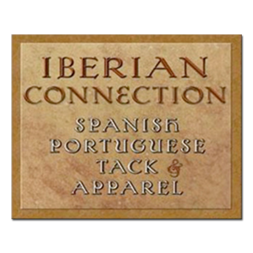 Iberian Connection