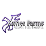 Xavier Farms