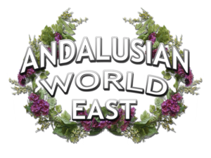 Andalusian World East