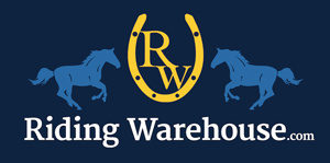 The Riding Warehouse