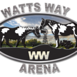 Watts Way Arena