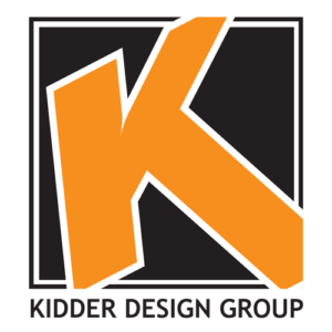 Kidder Design Group