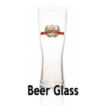 AWC Beer Glass