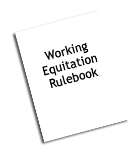 Working Equitation Rulebook