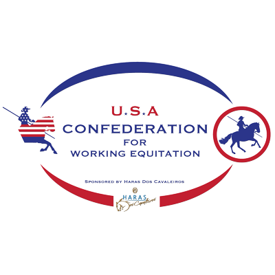 Confederation for Working Equitation