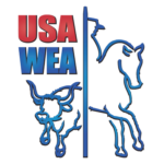 USA Working Equitation Association