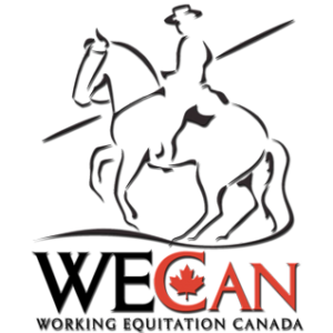 Working Equitation Canada