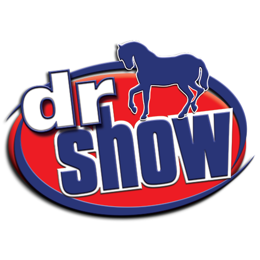 Dr Show Grooming Products