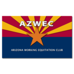 Arizona Working Equitation Club