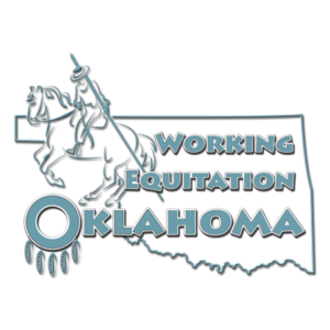 Working Equitation Oklahoma