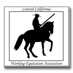 Central California Working Equitation Association