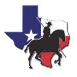 Working Equitation Texas