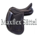 Maxflex Saddles