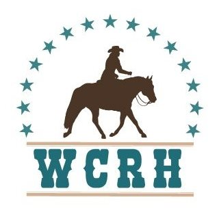 West Coast Ranch Horse